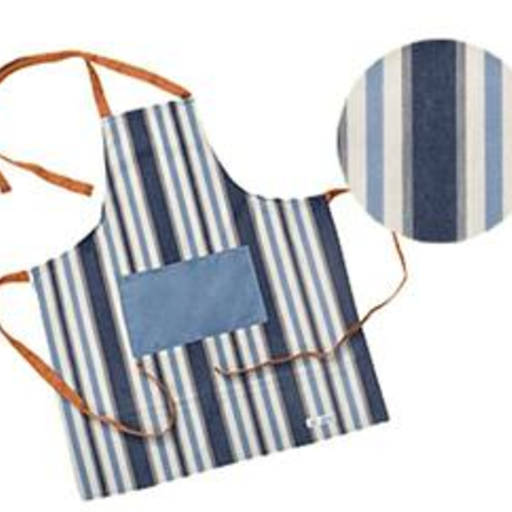 LUCY & MICHAEL LUCY & MICHAEL CABOT ADULT APRON