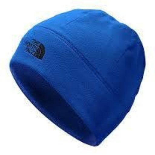 THE NORTH FACE TNF STANDARD ISSUE BEANIE - BB1107278