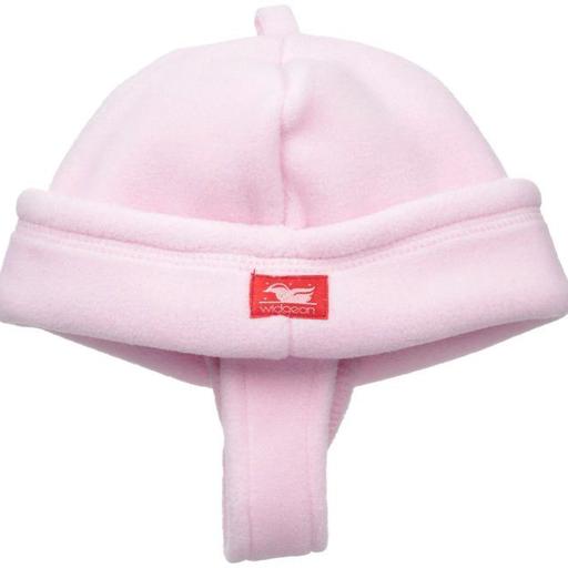 WIDGEON WARMPLUS BEANIE CAP