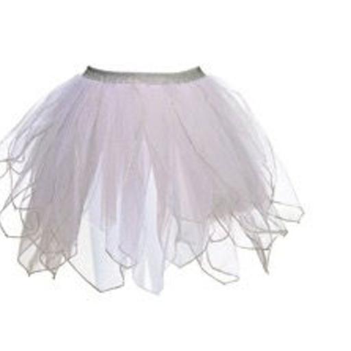 DOUGLAS CO. DREAMY DRESS-UPS FAIRY TUTU