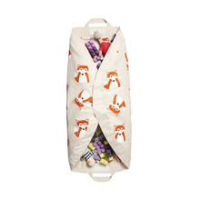 3 SPROUTS 3 SPROUTS FOX PLAY MAT