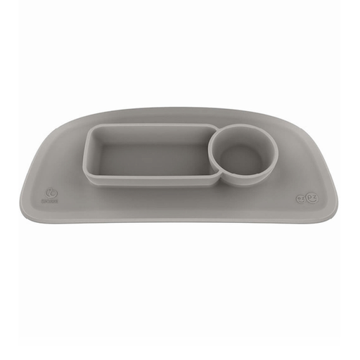 STOKKE PLACEMAT FOR STOKKE TRAY BY EZPZ