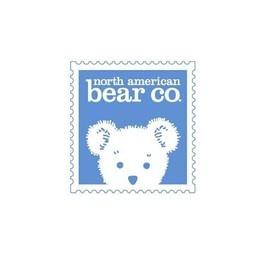 NORTH AMERICAN BEAR COMPANY