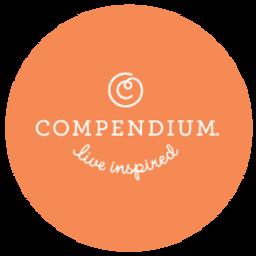 COMPENDIUM, INC