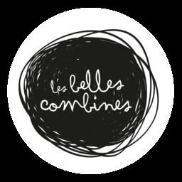 BELLES COMBINES