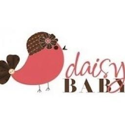 THE DAISY BABY