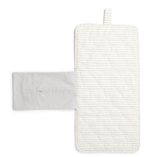 PEHR ON THE GO PORTABLE CHANGING PAD