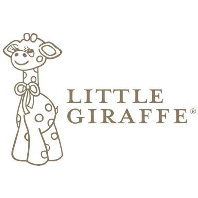 LITTLE GIRAFFE, INC.