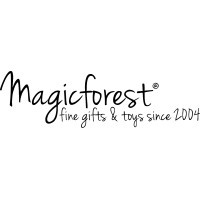 MAGIC FOREST LTD
