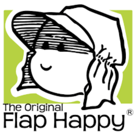FLAP HAPPY