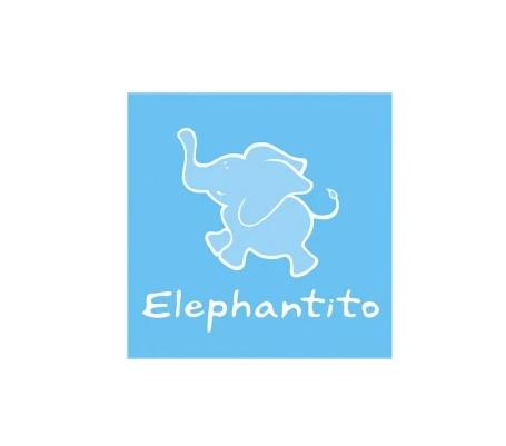 ELEPHANTITO - MGF DESIGN GROUP