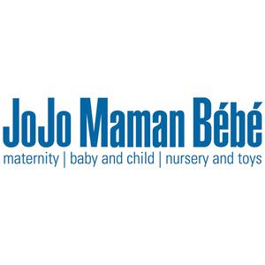 JOJO MAMAN BEBE