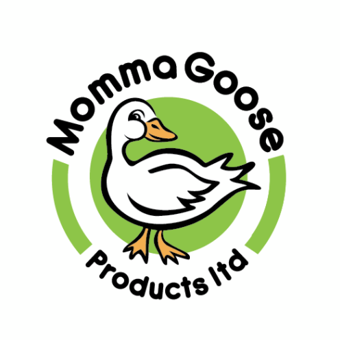 MOMMA GOOSE PRODUCTS