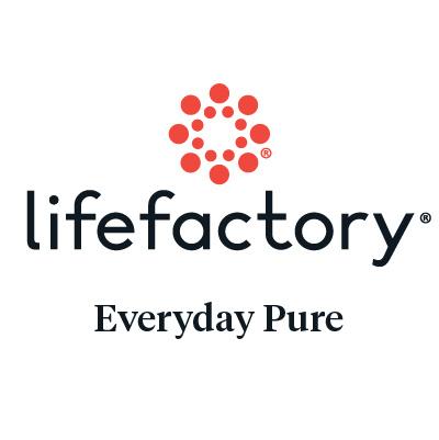 LIFEFACTORY