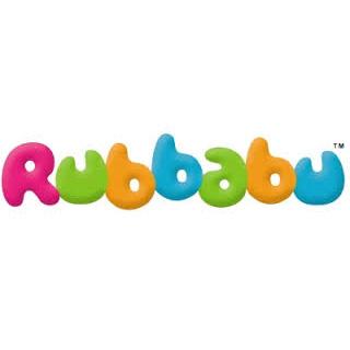 RUBBABU INC.