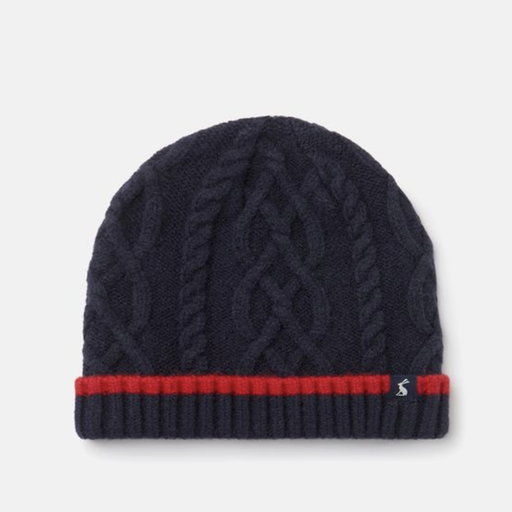 JOULES FROSTY HAT