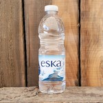 Eau  (Eska -Naya) - 500 ml