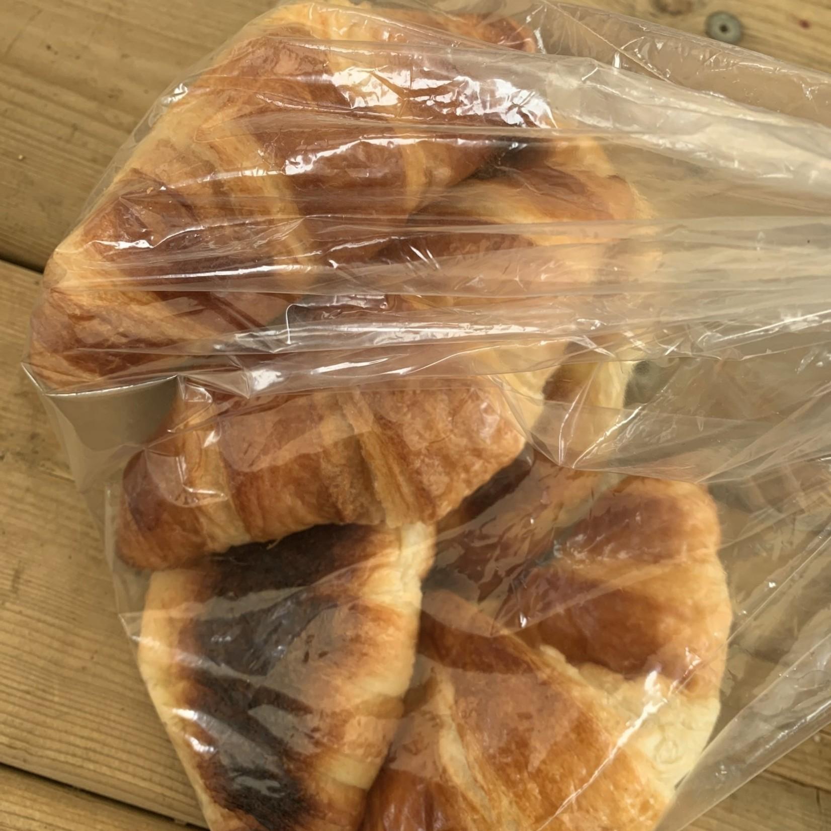 Petits croissants (3)