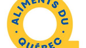Nouveau partenariat avec Aliments du Québec