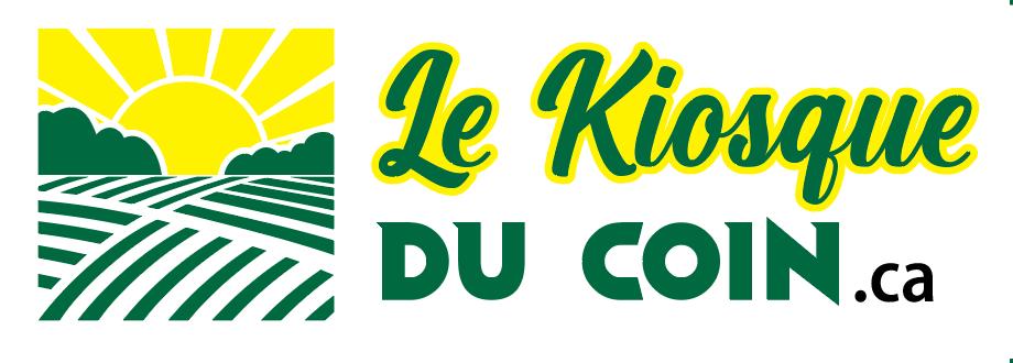 À Propos du Kiosque Du Coin - François Lemieux & Richard Péladeau - Kiosque du Coin - Laval