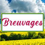 Breuvages