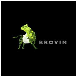 Ferme Brovin - St-Hyacinthe