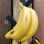 Banane (unité)
