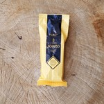 La Fabrique Jösitö Pop Glacé - Banane chocolat