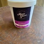 MariePain Sorbet - Mangue (500ml)