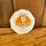 Fromage - Pizy (200g)