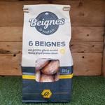 Beignes Patates Miel - Délices D'Antan (325gr)