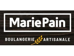 MariePain