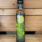 Vinaigre Balsamique Blanc au miel (250ml)