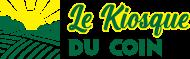 Kiosque du Coin - Laval - Produits frais, fruits et légumes - Achat local et produits du Terroir