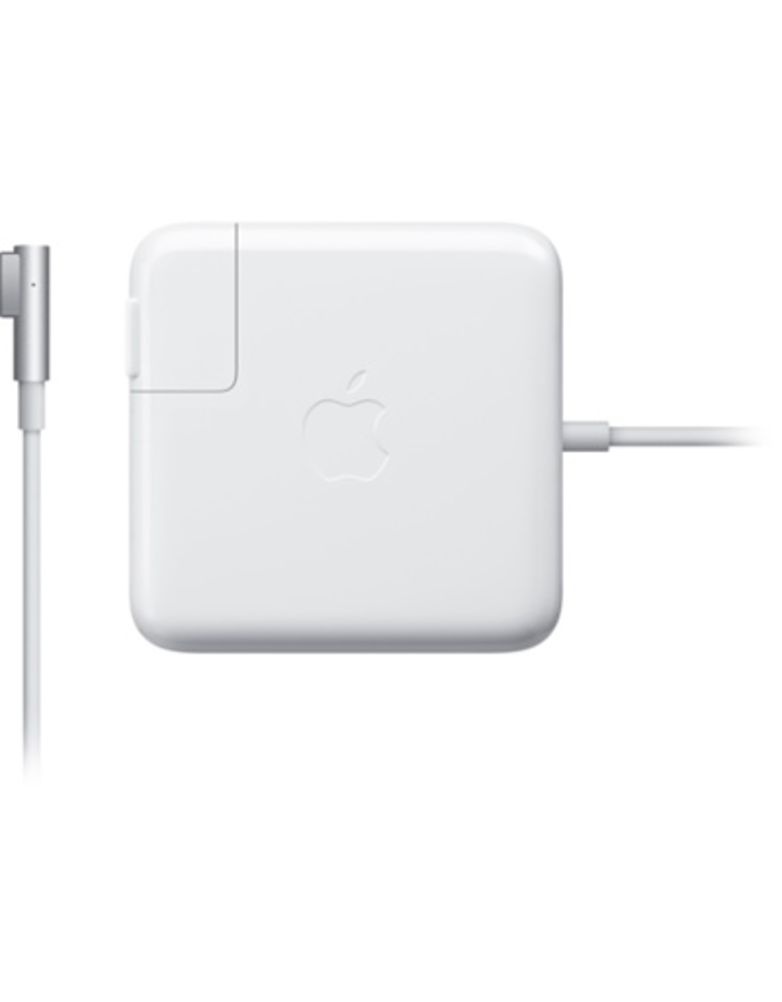Apple Apple 60W MagSafe Power Adapter (for 13-inch MacBook Pro)