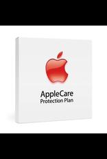 Apple AppleCare Protection MacBook Pro (15 &  17- inch)