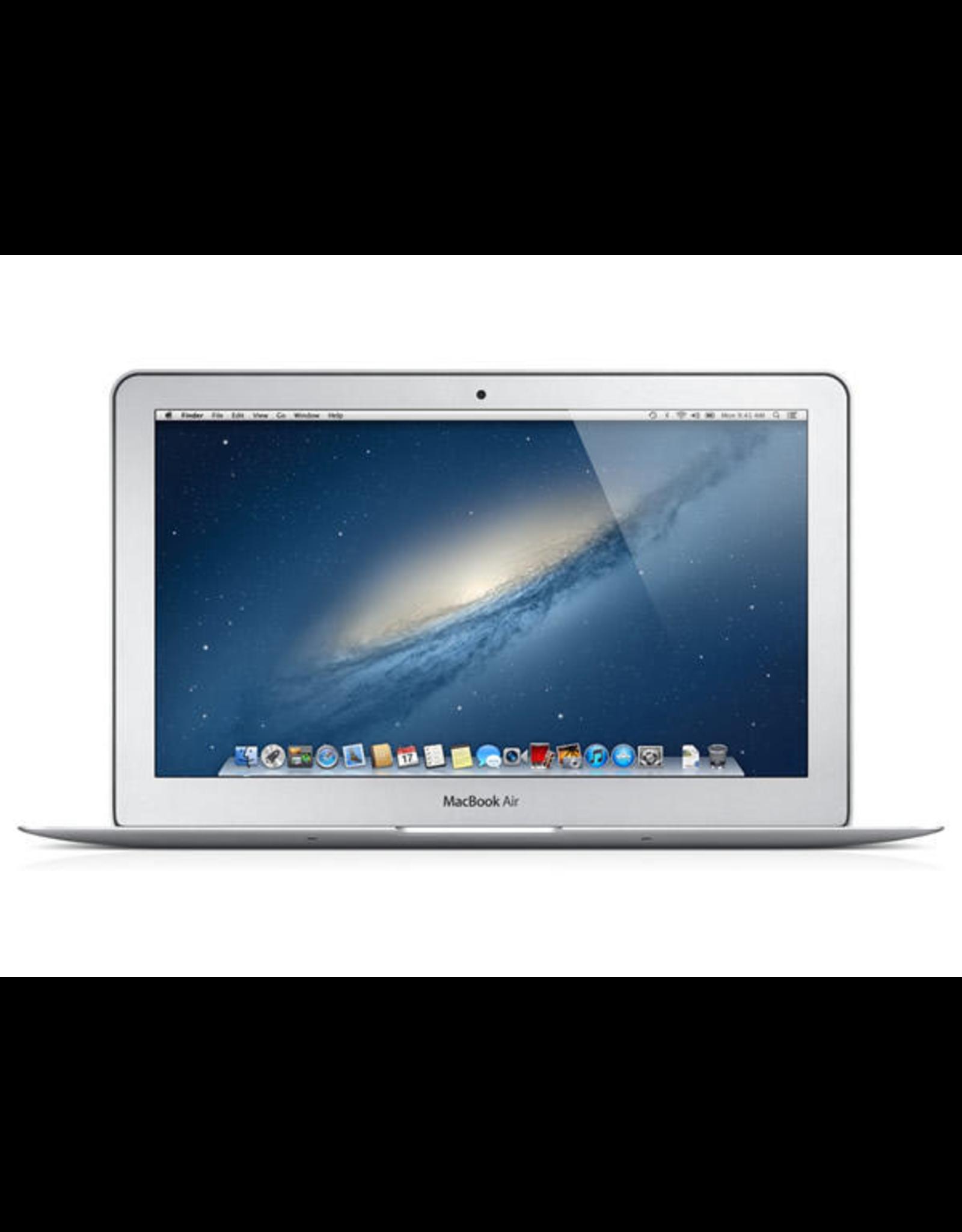 Apple Apple MacBook Air 11 inch 1.3GHZ /4GB/256GB
