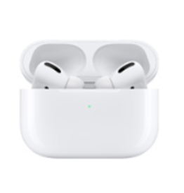 Apple AirPods Pro (2019)