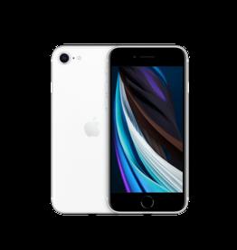 Apple APPLE IPHONE SE2 64GB WHITE