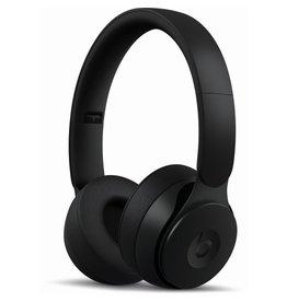 Accessories Apple  BEATS SOLO PRO WIRELESS - BLACK