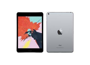 """iPad 10.2"""""""