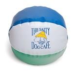 Beach Ball - Multi - 16 in