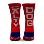 Youth Socks-Salty Dog, RE/RO, OSFA
