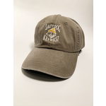 Hat - Pigment Dyed, Key West, Sage, Adult
