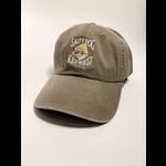 Hat - Pigment Dyed, Key West, Sage