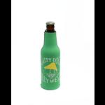 KW Bottle Suit, Lime
