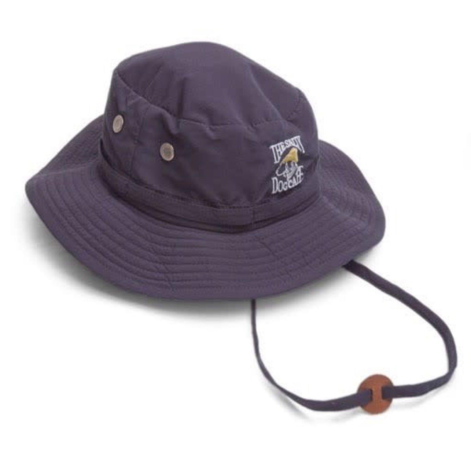 Hat - Sun Hat Navy