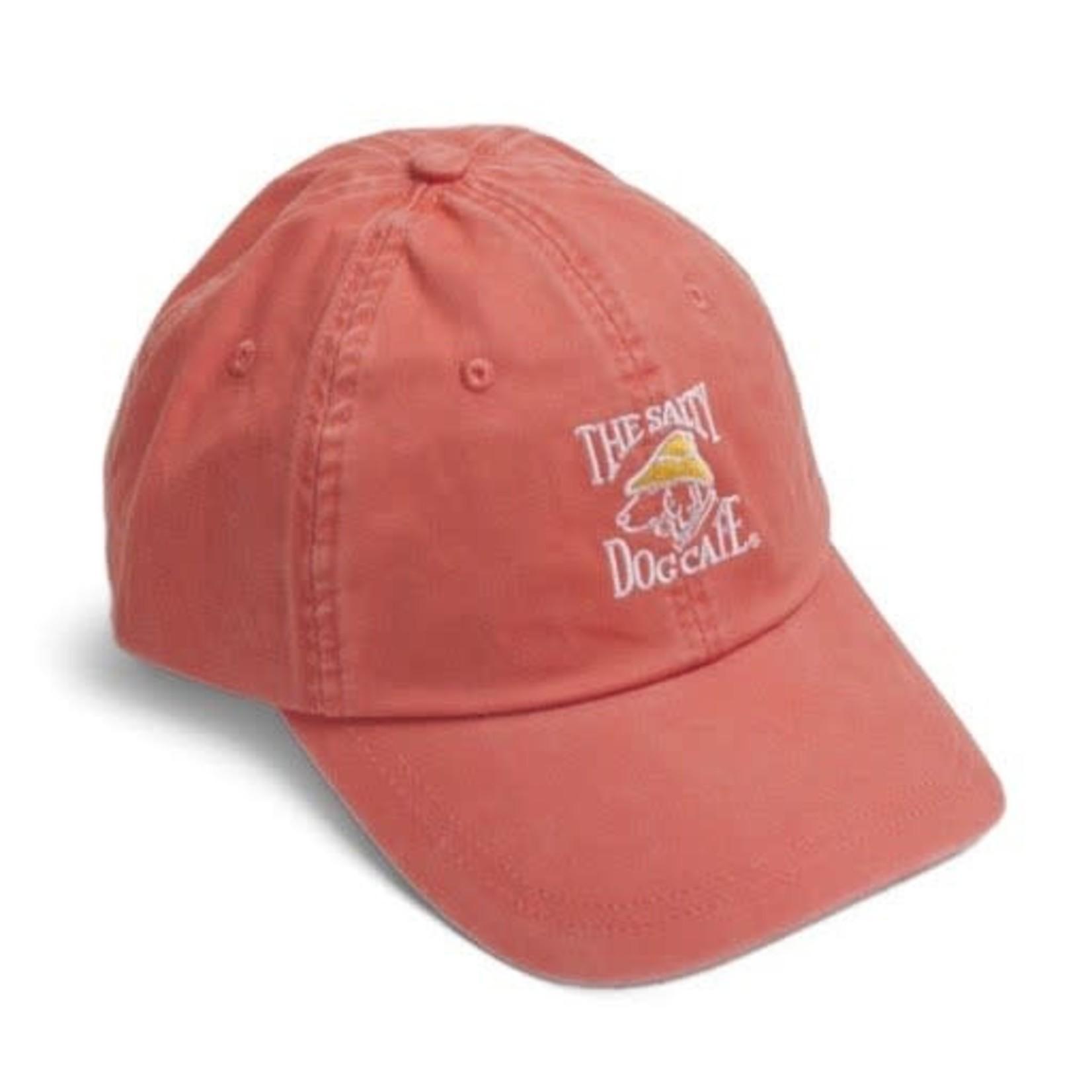 Hat - Women's Fit - Sorbet - Adult