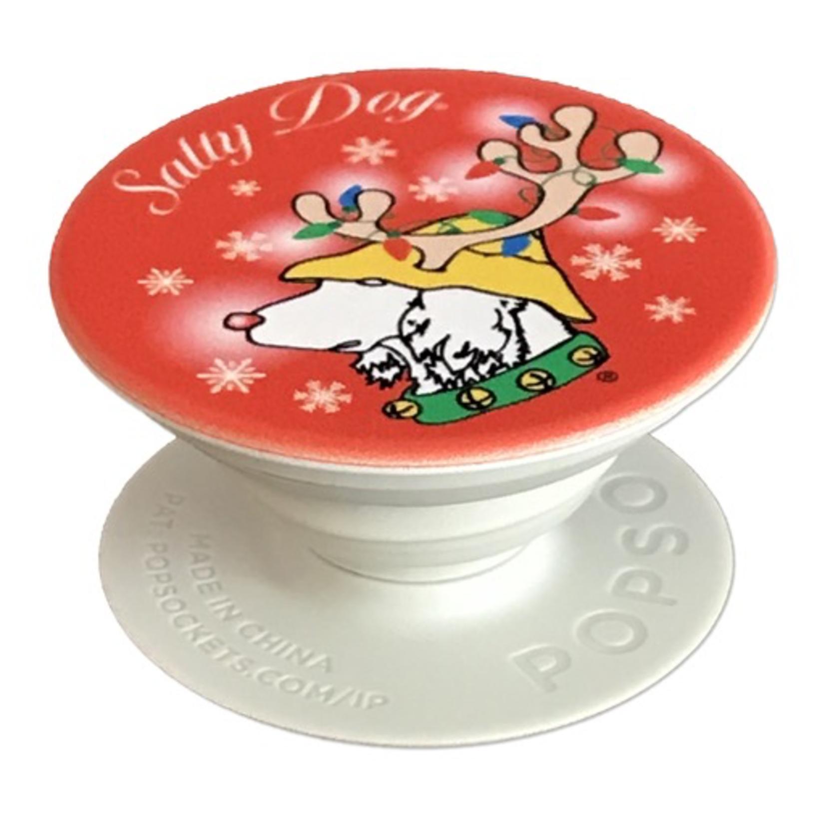 PopSocket, Reindeer