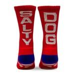 Socks-Salty Dog, RE/RO